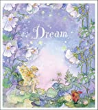Dream, Becky Kelly, 0740729063