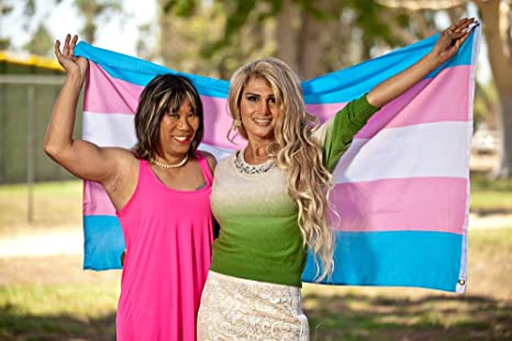 Brésil Gay Dating App