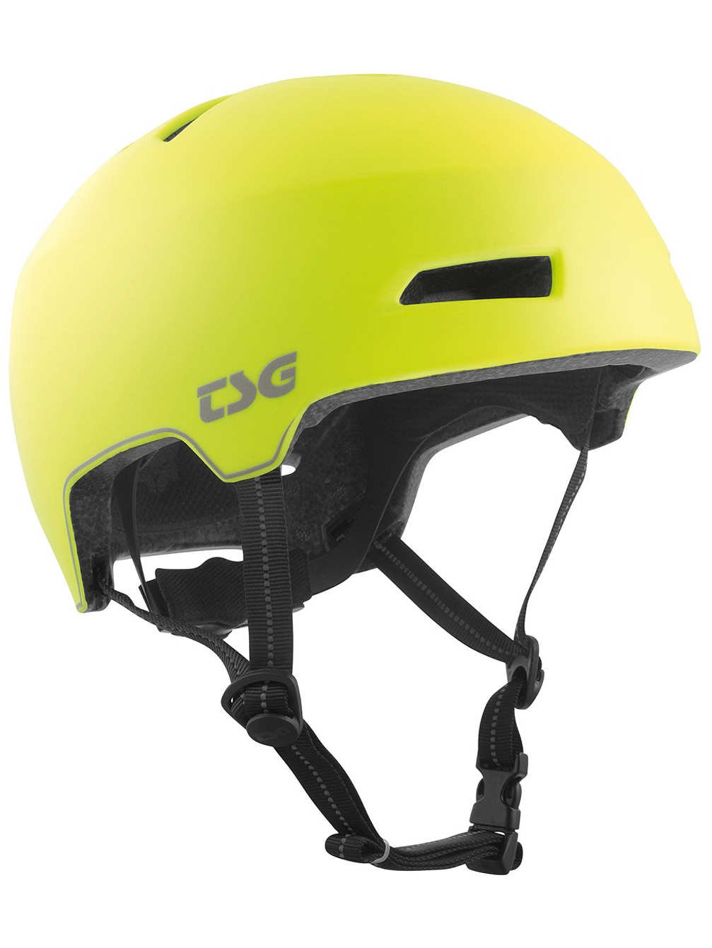 TSG Status Solid Color Helm TSGA5|#TSG