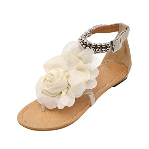 Sandali casual per donna Minetom tqhnY5Y6d