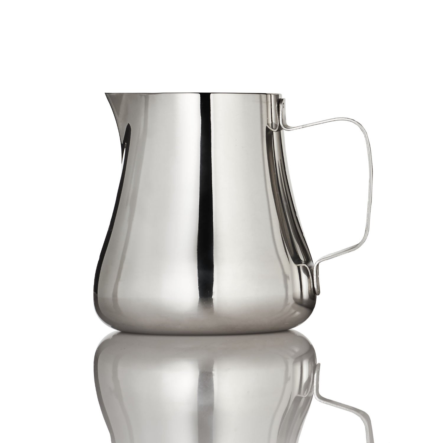 12 oz Espro 2012 Troid Frothing Pitcher Stainless Steel