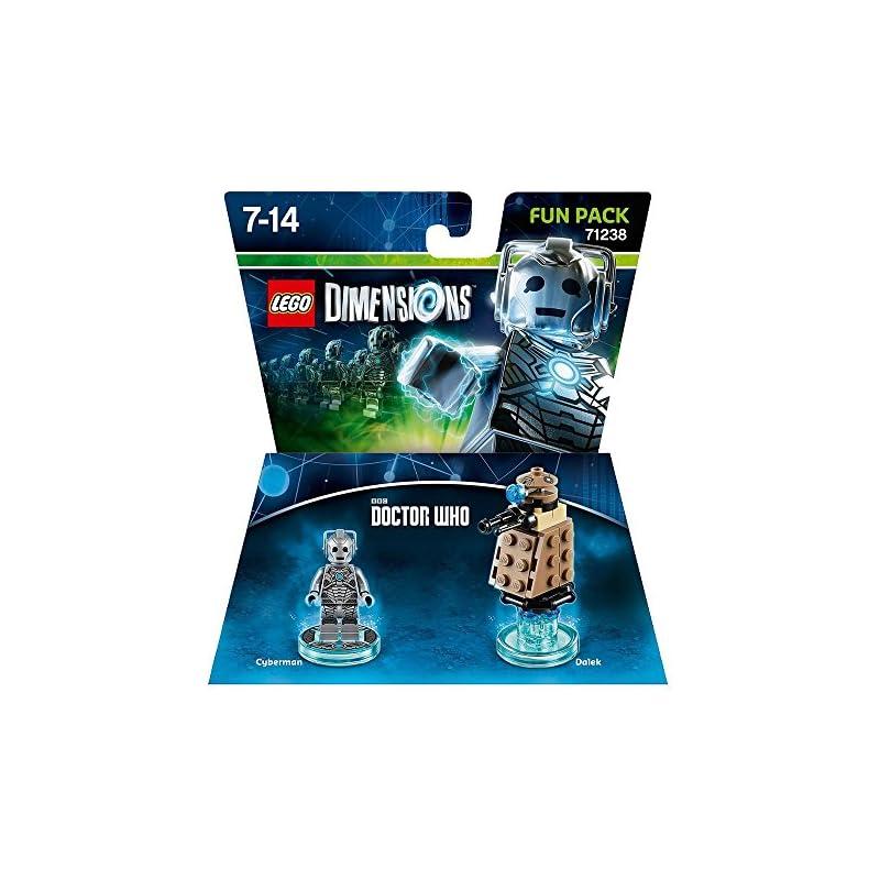 lego-dimensions-cyberman-fun-pack