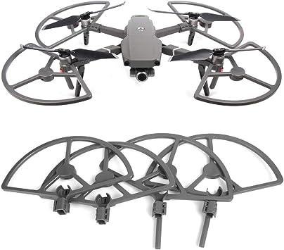 Mavic 2 PRO Drone Quadcopter Ac.. New DJI Mavic 2 Propeller Guard Mavic 2 Zoom