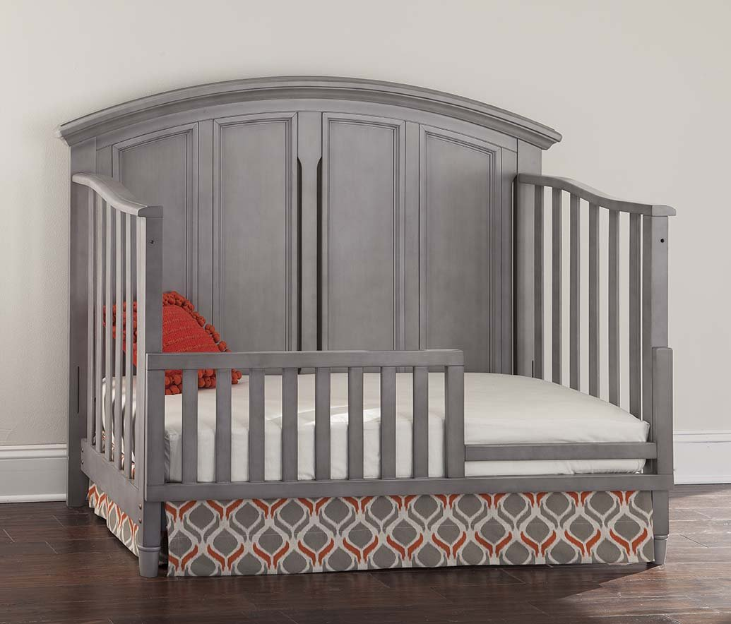 item design foundryconvertible products crib convertible cribs furniture height trim width foundry westwood threshold market virginia