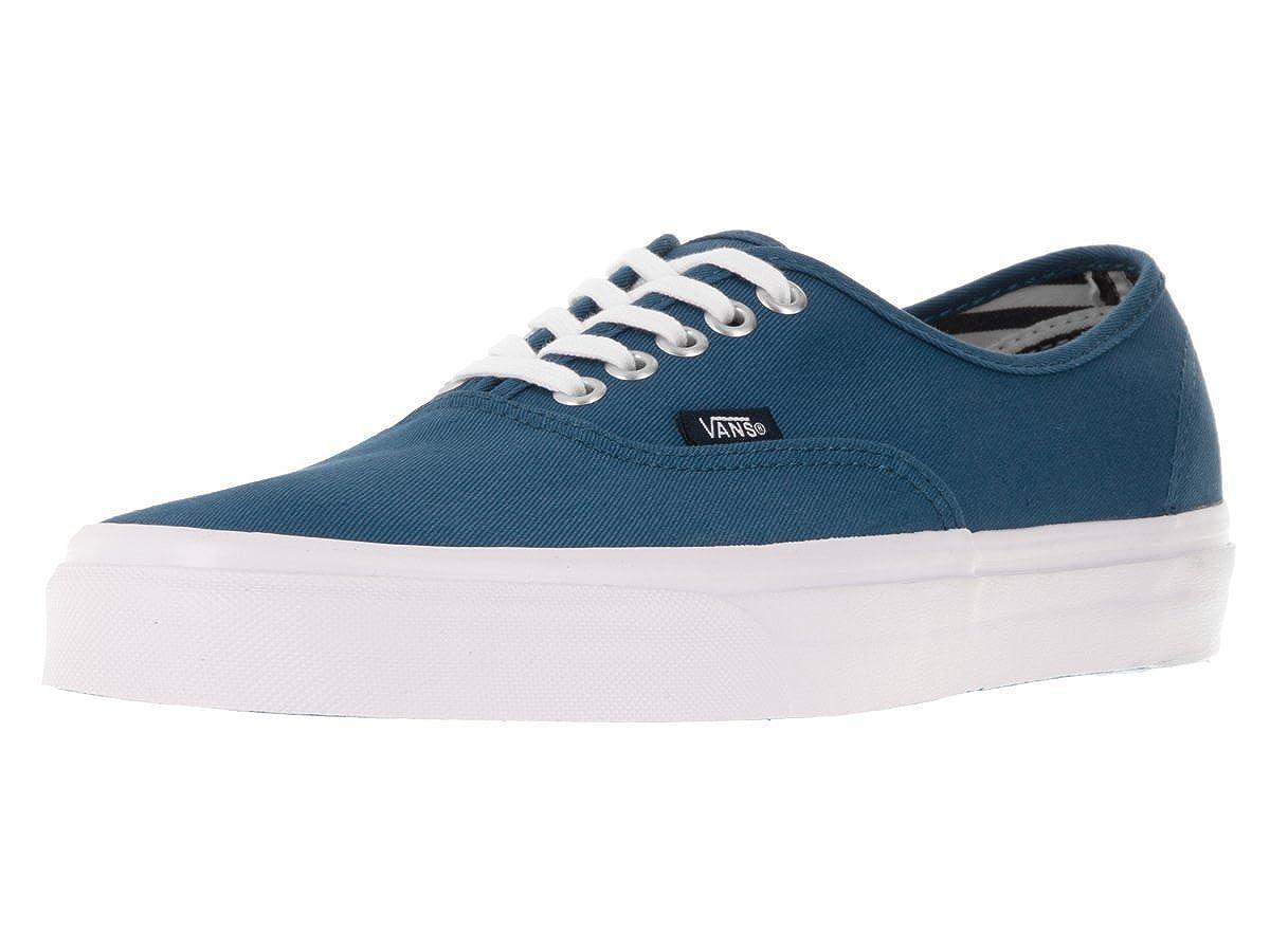 Vans Unisex Authentic (Deck Club) Skate Schuh