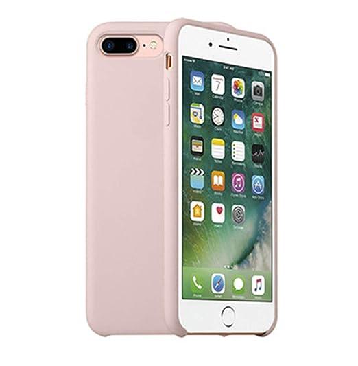 iphone 6 plus case silicone