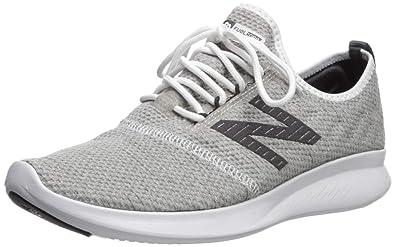 uk availability 8adec 3dfd1 New Balance Men's Coast V4 FuelCore Running Shoe