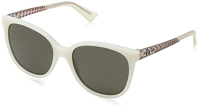 Christian Dior DIORAMA3N 70 SBL, Gafas de Sol para Mujer ...