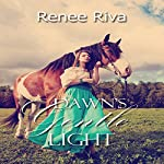 Dawn's Gentle Light: A Russian Love Story | Renee Riva