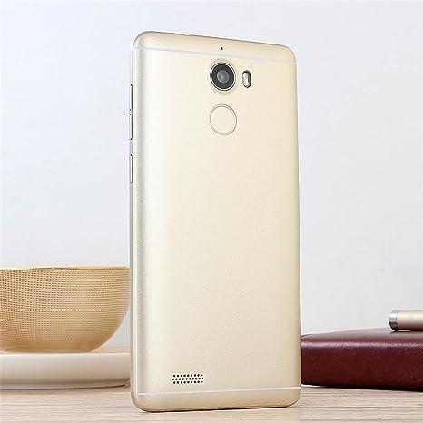 Smartphone, bersilu 5.0
