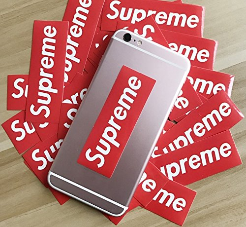 1pc-supreme-box-logo-skateboard-sticker