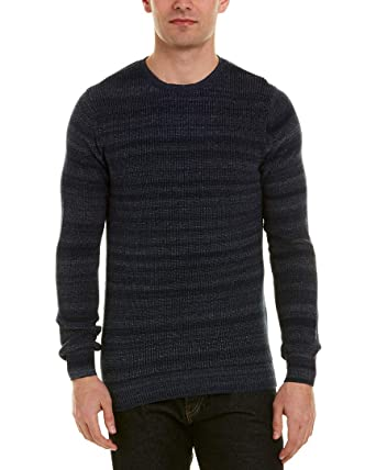 958f910b2d22 Antony Morato Mens Crewneck Sweater