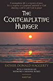 The Contemplative Hunger