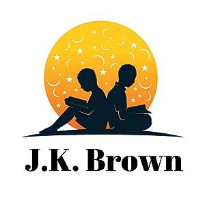 J.K. Brown