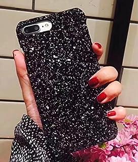 reflex case iphone 7 plus