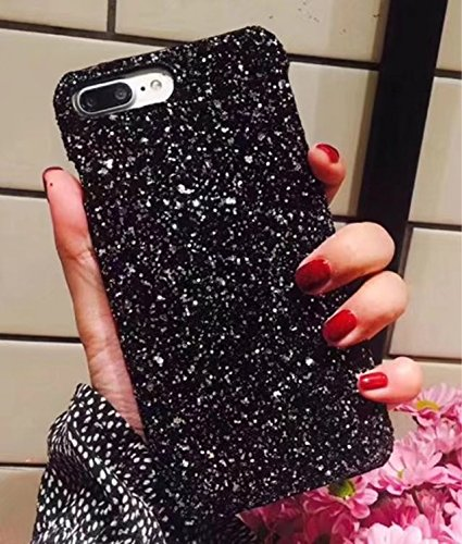 amazon com iphone 7 plus glitter case,iphone 7 plus diamond case