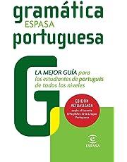 Gramática portuguesa (IDIOMAS)