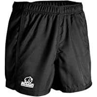 aa4087993 Amazon Best Sellers: Best Men's Rugby Shorts