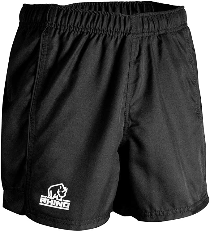 Mens Professional Rugby Shorts Various Colours Sizes S-3XL Canterbury
