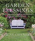 Garden Blessings, , 1936740818