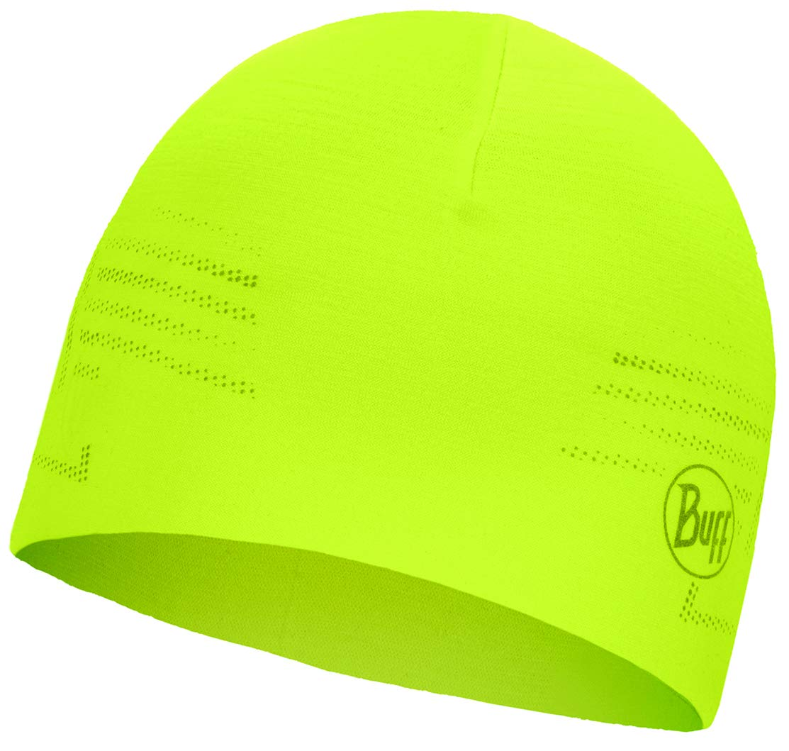 UP/® Ultrapower Schlauchtuch Beanie Atmungsaktiv Buff/® Microfiber Reversible HAT M/ütze Logo Set Damen Herren Geruchshemmend