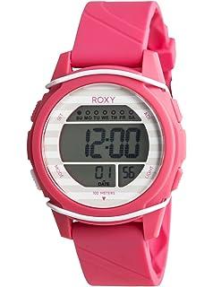 Kaili watch roxy digitale ERJWD03236 xmwm