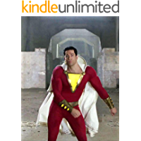 Memes  :  Shazam film -  Funny Jokes, Memes, Pictures, & Stories (English Edition)