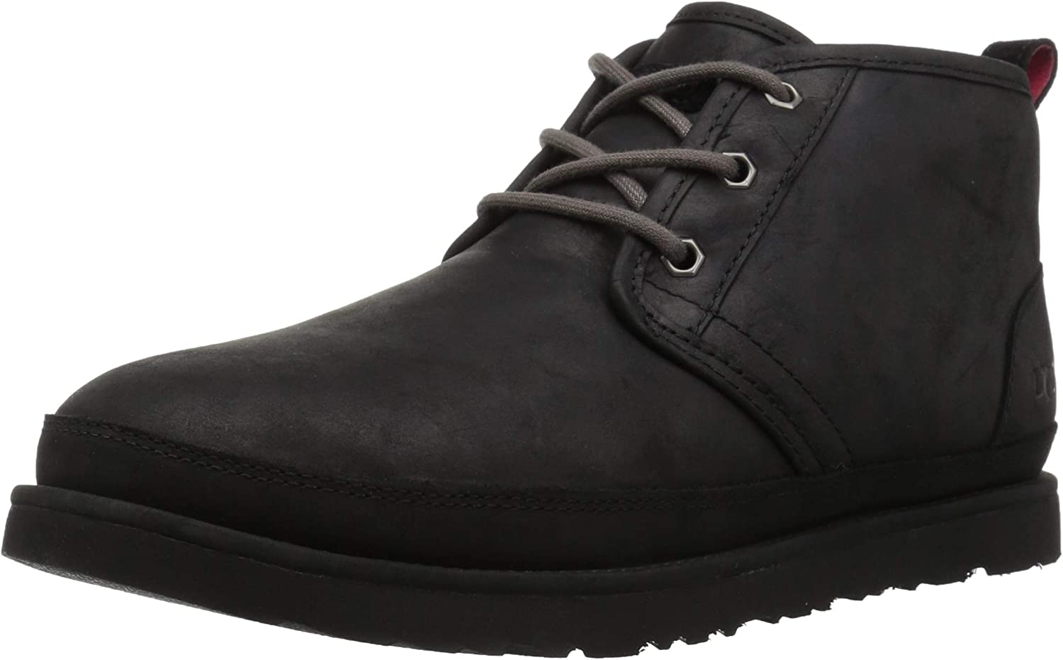 TALLA 43 EU. UGG - NEUMEL WATERPROOF - grizzly