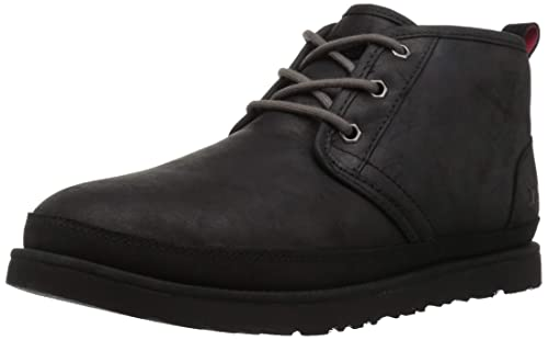 ffe223e467e UGG Men's Neumel Waterproof Chukka Boot