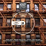 20 Years of Henry Street Music The Definitive 7 inch Collection - Part 1