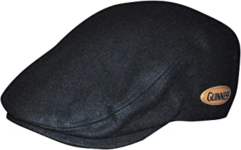 f41b8b3436b7c Amazon.com  Guinness Official Merchandise  Headwear