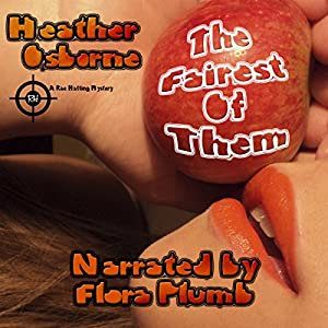 The Fairest of Them Audiobook