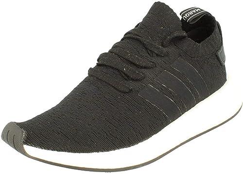 Adidas Originals Nmd _ R2 Pack Zapatillas Running Hombre ...