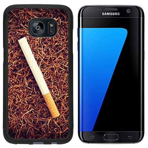 Liili Premium Samsung Galaxy S7 Edge Aluminum Backplate