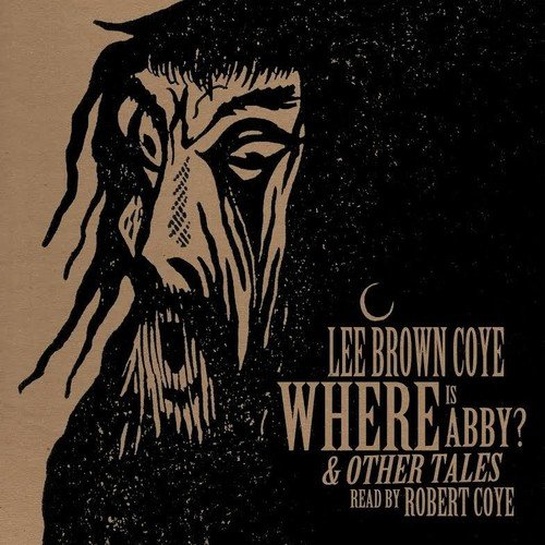 Where Is Abby? & Other Tales [Vinyl]