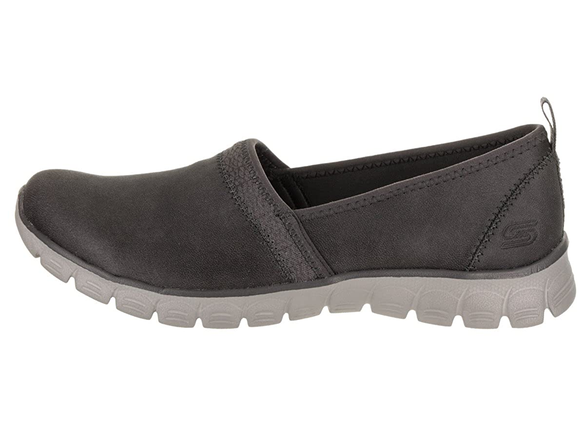 Skechers EZ Flex 3.0 Songful Womens Slip On Sneakers