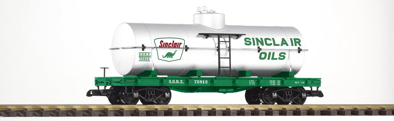 Piko 38748 Sinclair, G-Tankwagen Sinclair, 38748 Schienenfahrzeug 45aa16
