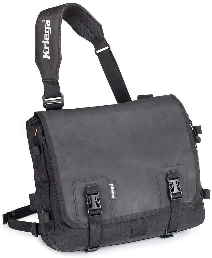 Kriega KSU16 Messenger Bag, 16 Litres Kriega KSU16Messenger Bag 16Litres