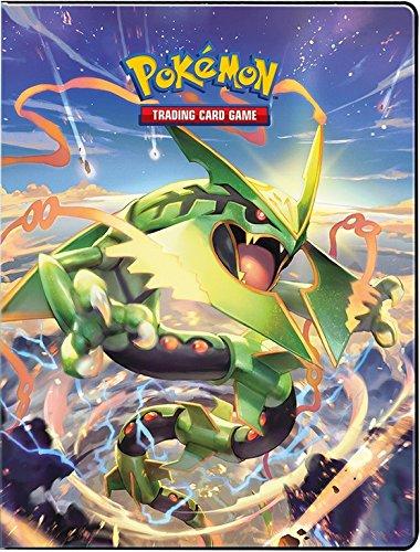 Asmodee - Álbum para Cartas Pokémon 84475