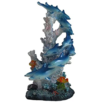 Statue For Home Decoration
