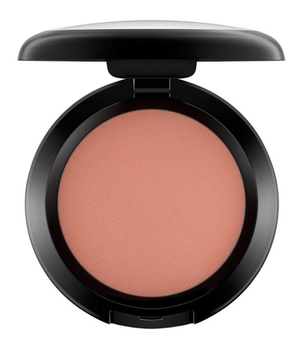 MAC Blush Powder for Women, Coppertone, 0.2 Ounce