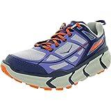 Hoka One One Women's W Challenger ATR Running Shoe