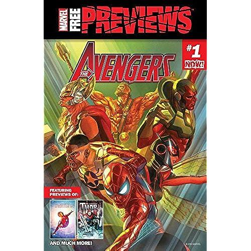 Comic Book Marvel: Amazon.com - 웹