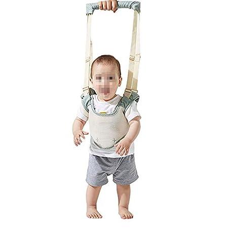 Arnés para Caminar Bebé Riendas De Seguridad Cinturón De Seguridad ...