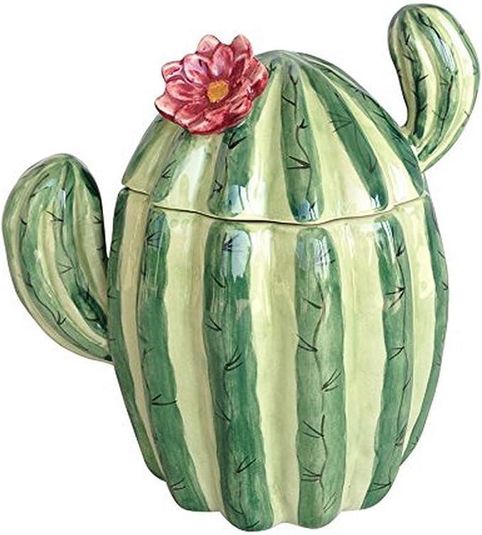Ceramica de cactushttps://amzn.to/34sUsnD