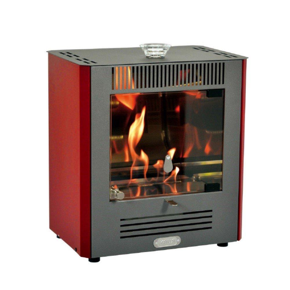 Tecno Air System SB502BX Ruby Mini Smart