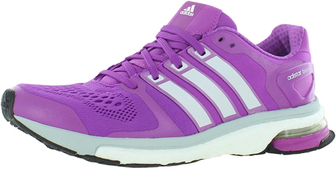 adidas Adistar Boost ESM Women's Running Shoes
