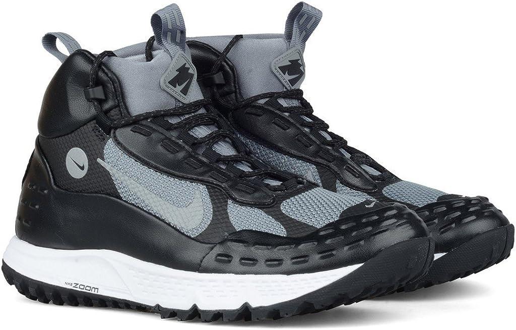 aliexpress online shop buy good Amazon.com | Nike Men's Air Zoom Sertig 16 Hiking Boot Shoes ...