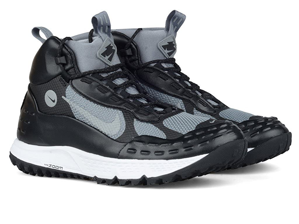 size 40 e987f 81e08 Amazon.com   Nike Men s Air Zoom Sertig 16 Hiking Boot Shoes   Basketball