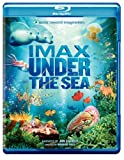 IMAX: Under the Sea [Blu-ray]